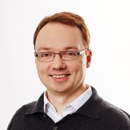 Daniel Fugel's profile picture