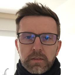 Stefan Köhnen - Agfa HealthCare DACH - Trier