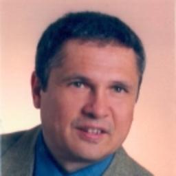 Dipl.-Ing. Andrzej Daniel's profile picture