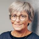 Dagmar Grözinger