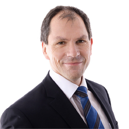 Mag. Michael Siemers - Schmidt Beteiligungs-GmbH - Madeira Gruppe - Freiburg