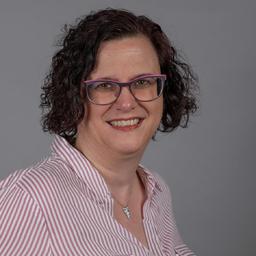 Kerstin Kühle's profile picture