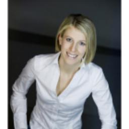 Mag. Elke Gschier's profile picture