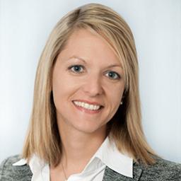 Elisabeth Höllrigl-Binder - ÖRAG Immobilien West GmbH - Salzburg