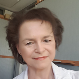 Karin Bayer-Klier's profile picture