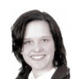 Nicole Haase's profile picture