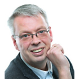 Axel Lüdeking