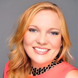 Sarah Hörmann's profile picture