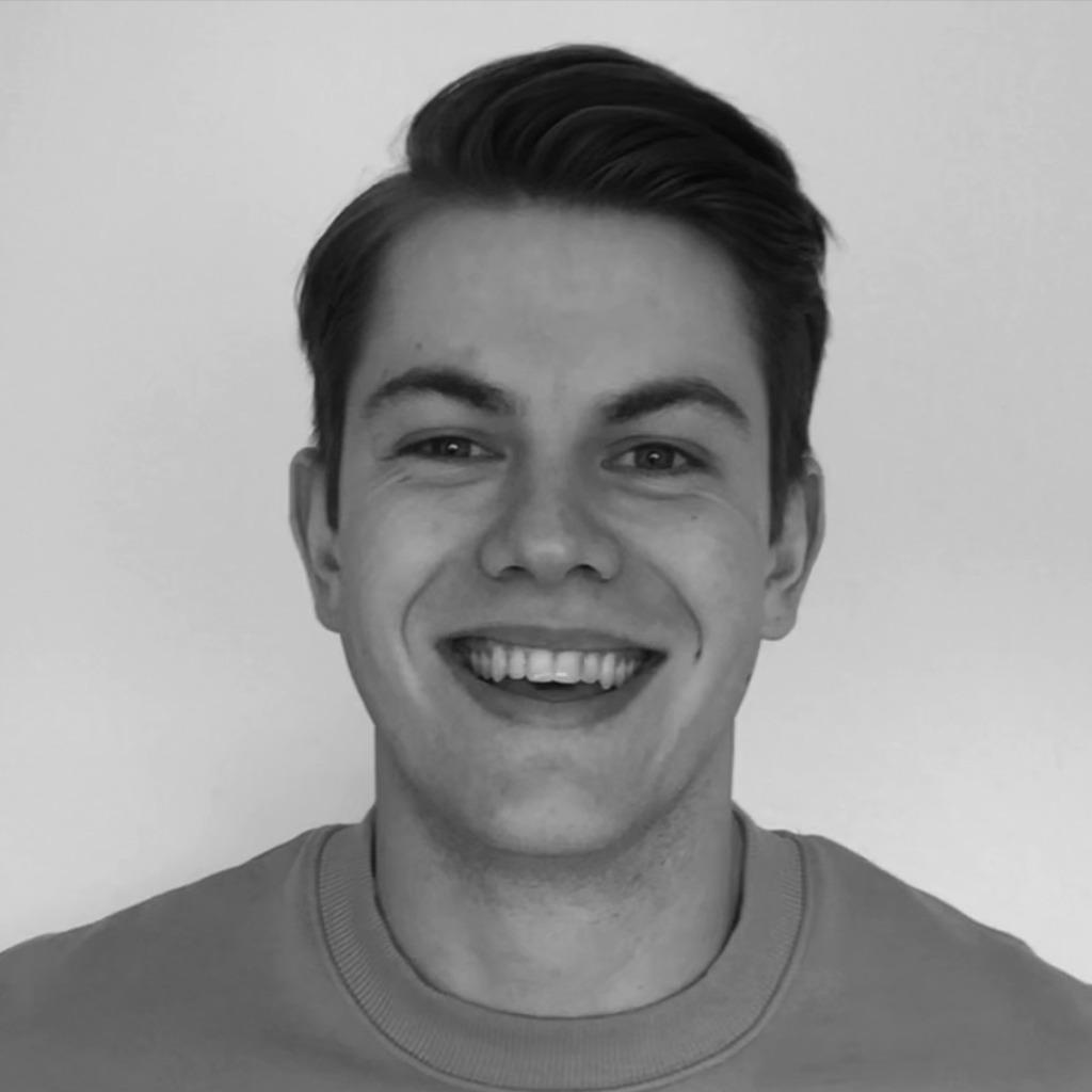Tobit Berg's profile picture