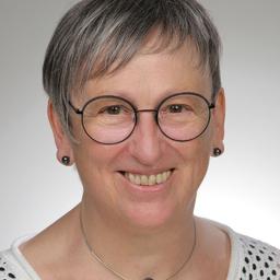 Dr. Gitte Händel