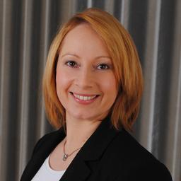 Doreen Eckel's profile picture