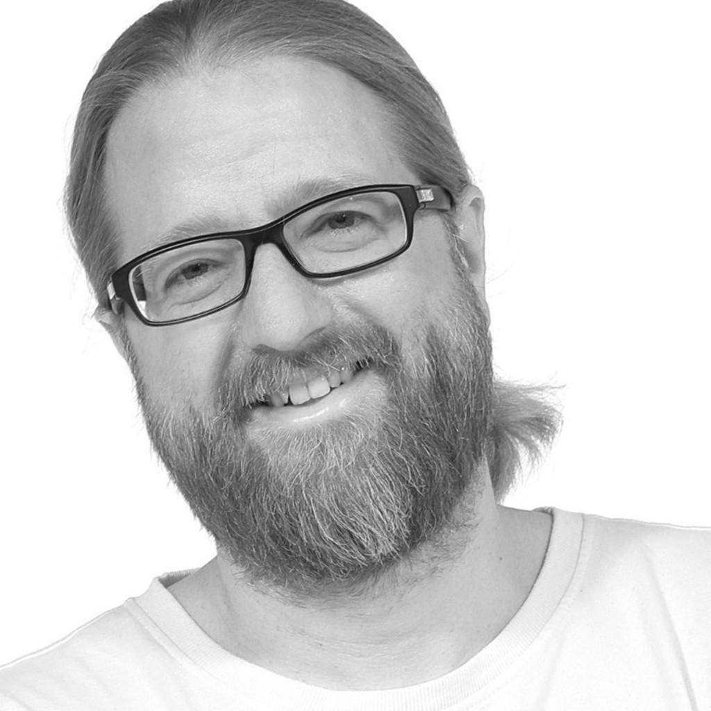 Dominik Oestreicher's profile picture