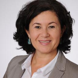 Belinda Romero