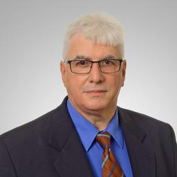 Michael H. Schidlo