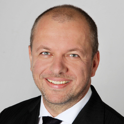 Dipl.-Ing. Martin Hermann - Proconion GmbH - Freilassing