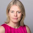 Bettina Hegmann