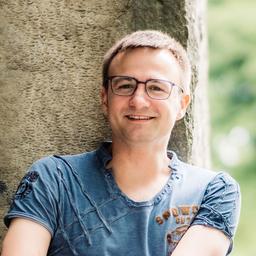 Ingo Hollmann - - auf Anfrage - - Bielefeld