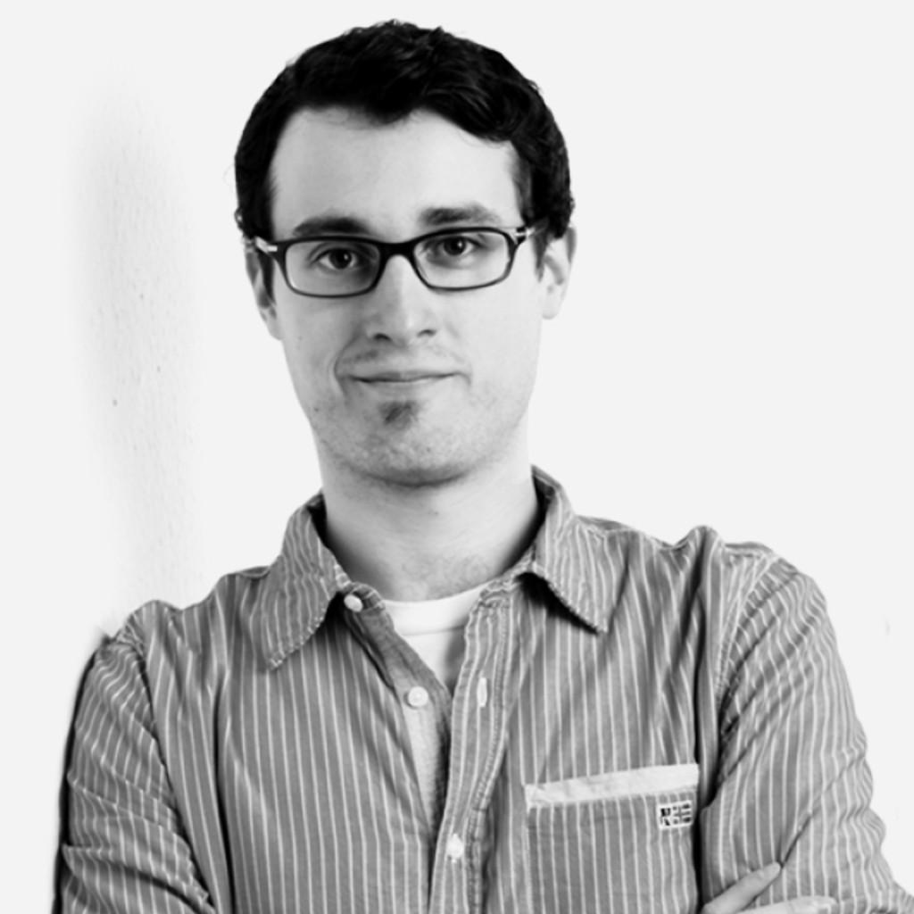 Felix Irurozqui's profile picture