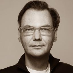 Oliver Wilke