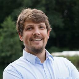 Leif Braun's profile picture
