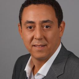 Abdelhamid Hassouni