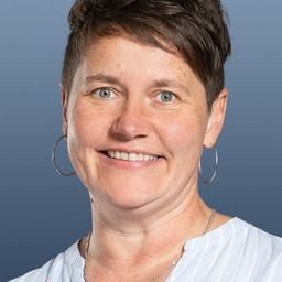 Janine Bohnenberg - dotSource GmbH - Jena