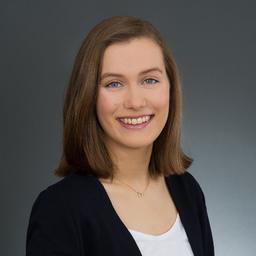 Henrika Stümpel's profile picture