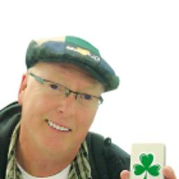 Eric Nozon - NULL Steuern dank Irland - und das völlig LEGAL!!! - Dublin
