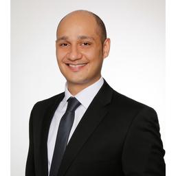 Prof. Dr Milad Mirbabaie - Universität Bremen - Duisburg