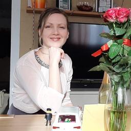 Juliane Aufleiter's profile picture