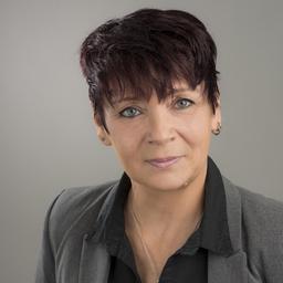 Claudia Hogrefe - Kreyenhop & Kluge GmbH & Co. KG - Oyten