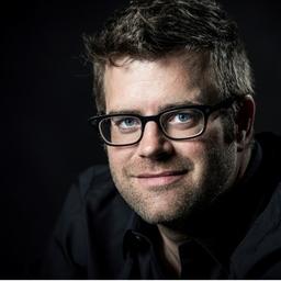 Remo Gasche's profile picture