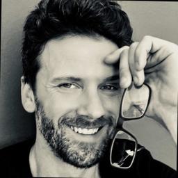 Karol Baginski's profile picture