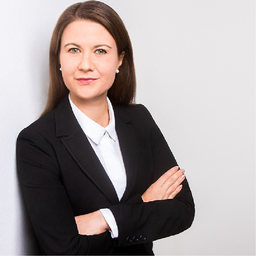 Alexandra Hönig's profile picture