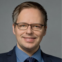 Dipl.-Ing. Joachim Englert's profile picture