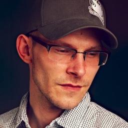Florian Krakau - Digitaler Freelancer - Essen