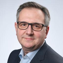 Dimitrios Karagiannis - Zumtobel Group - Köln