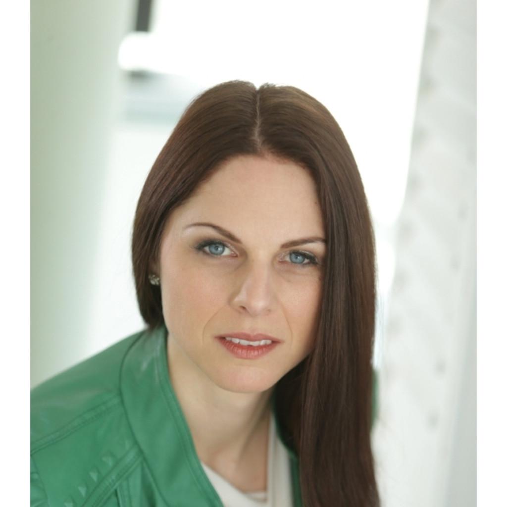 Birgit Herbst's profile picture