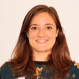 Giovanna Debatin
