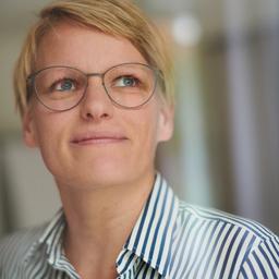 Lorena Meyer - infomax websolutions GmbH - Grassau