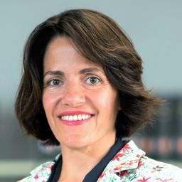 Jana Binfet