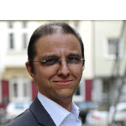 Ali Yildirim - begleithilfe.de - Wir vermitteln vertrauenswürdige Begleitpersonen - Aachen