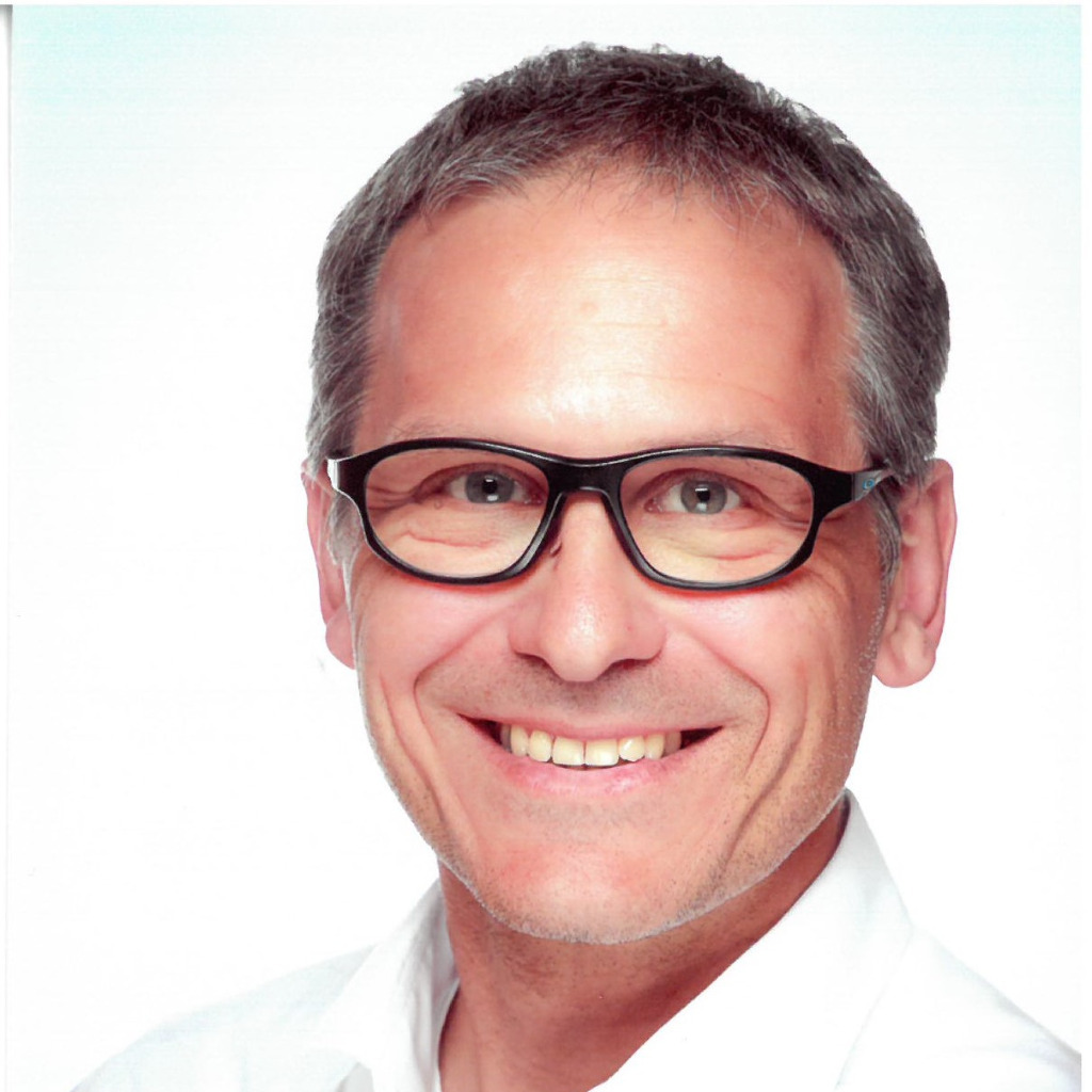 Dr. Volker Diffenhard's profile picture