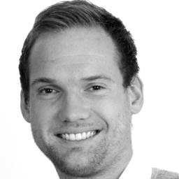 Daniel Bojer's profile picture