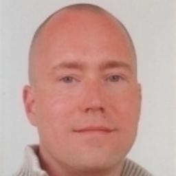 Martin Beck's profile picture