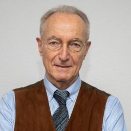 Heinz Léon Wyssling
