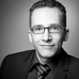 Christian Schneider - Deutsche Telekom AG - Darmstadt