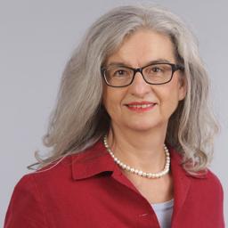 Martina Amberg's profile picture