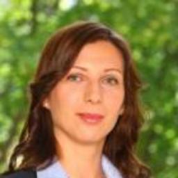 Mag. Manoela Bodiroza's profile picture