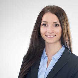 Gabriella Carroccia's profile picture